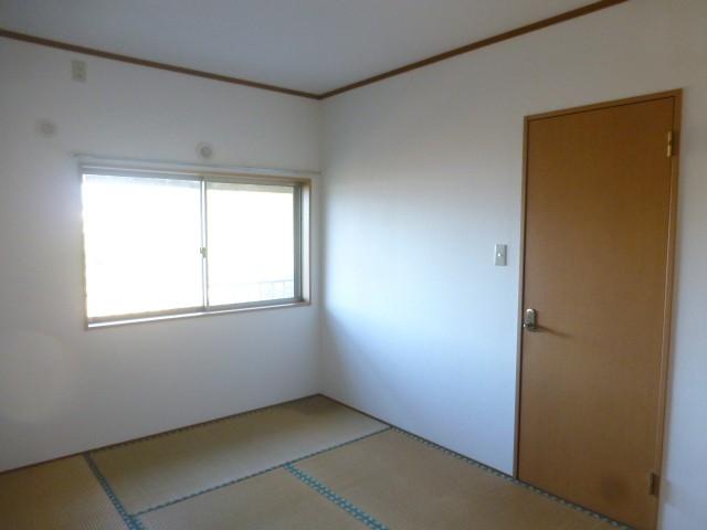 ☆落ち着きのある和室☆