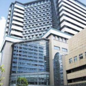 公立大学法人横浜市立大学附属市民総合医療センター