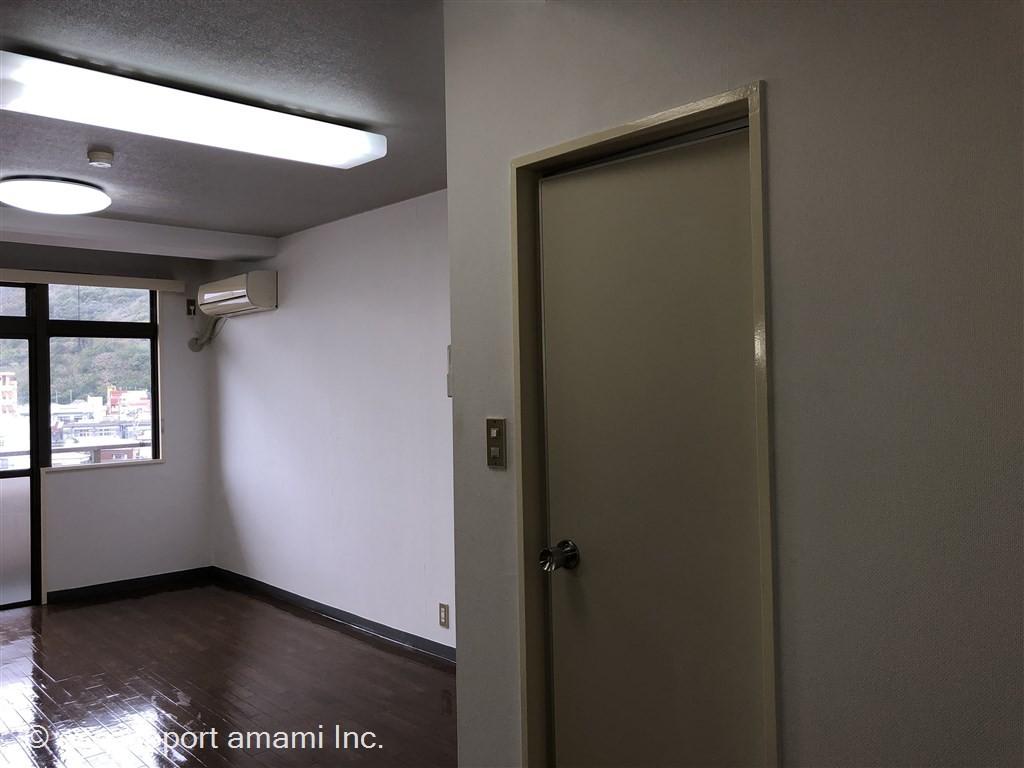 ※同タイプ別部屋写真です