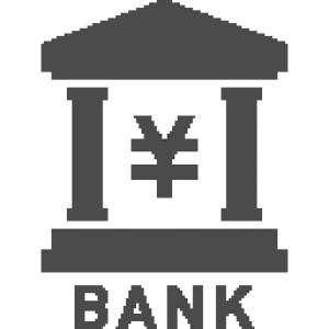 鹿児島銀行瀬戸内支店