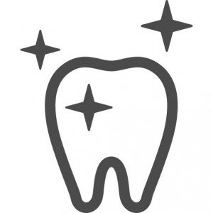 あさに歯科医院