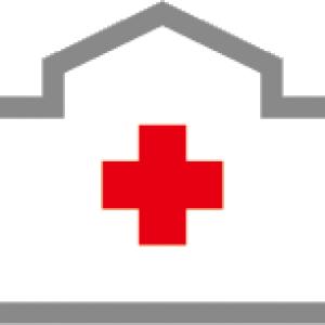 奄美市笠利国民健康保険診療所
