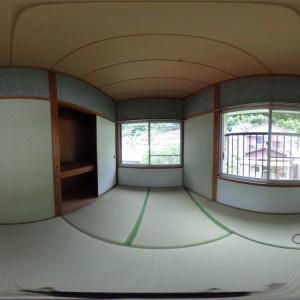 2F居室②