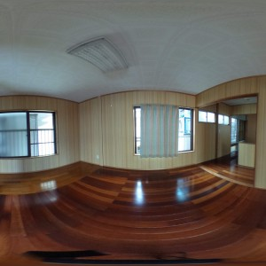 2F-洋室(南側)