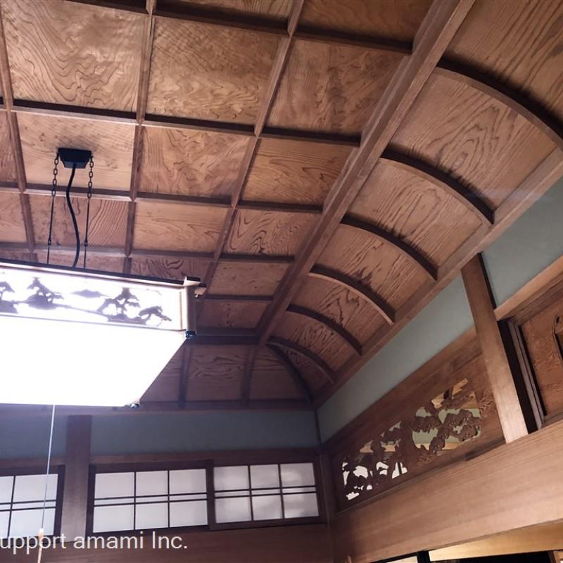 天井・照明器具 (2)