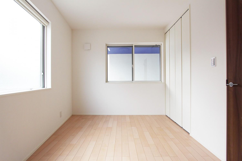 1F洋室 5.5畳