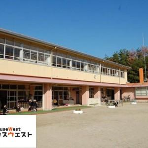 東福岡学園自由ケ丘幼稚園