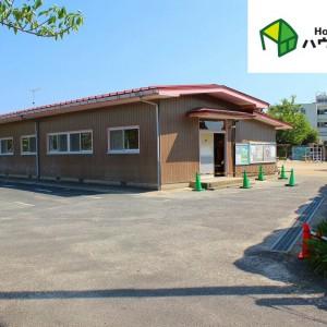 神興幼稚園(福津市)