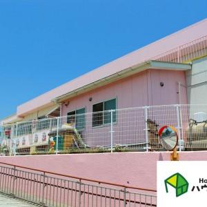 若木台幼稚園