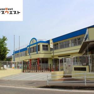 学校法人博多学園 博多東幼稚園