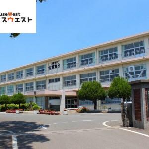 古賀市立古賀東小学校