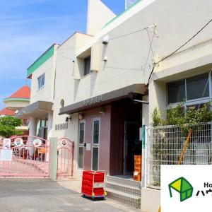 博多幼稚園