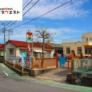 社福)遠賀会 遠賀川保育園