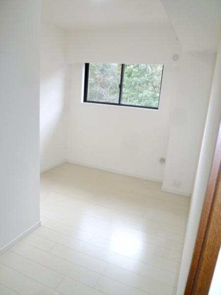 H30年1月リフォーム完了のきれいなお部屋です☆