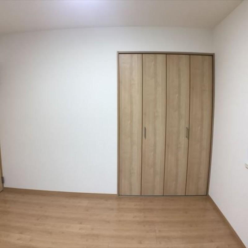 各居室収納ばっちりです☆