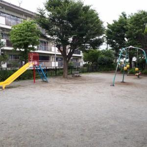中村児童公園
