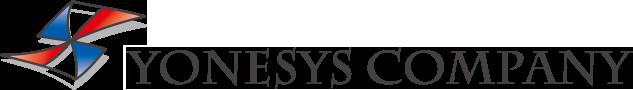 ヨネシス株式会社